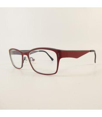 Dutz Eyewear DZ449 Full Rim G1365