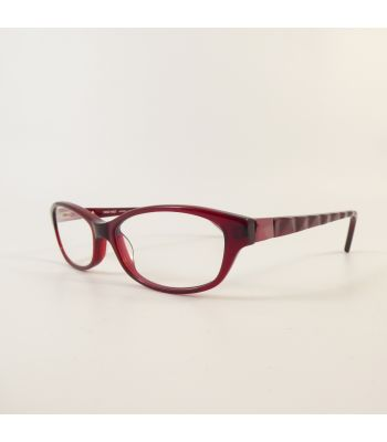 Nine West NW5025 Full Rim G1406