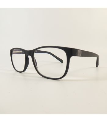Armani Exchange AX3034 Full Rim G1555