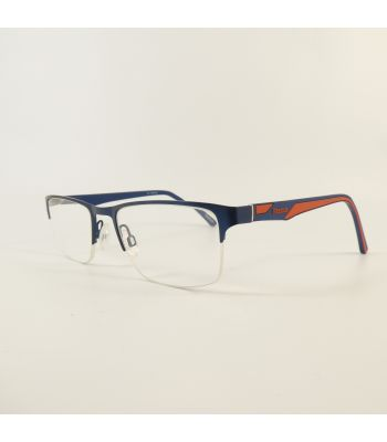 Reebok Teen 03 Semi-Rimless G2112