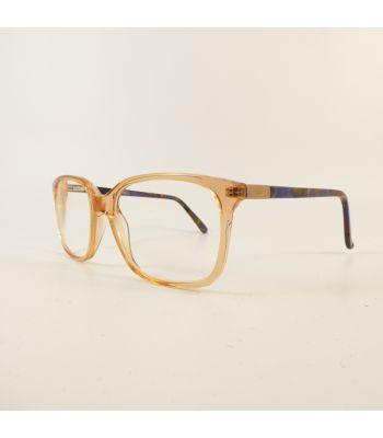 Mo Eyewear MO Upper 127A Full Rim G2397