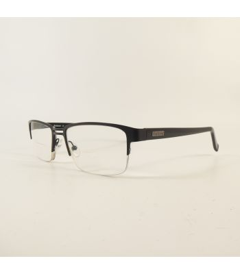 Barbour B045 Semi-Rimless G2410