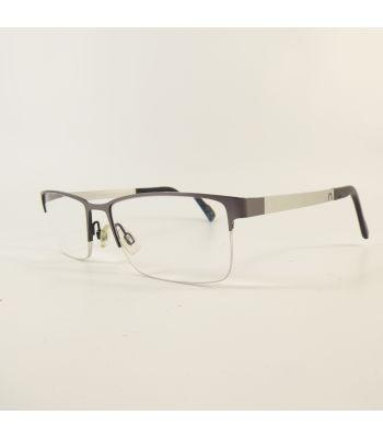 OWP 8590 Semi-Rimless G2592