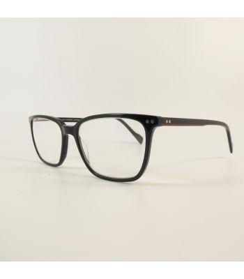 William Morris LN50022 Full Rim G2702