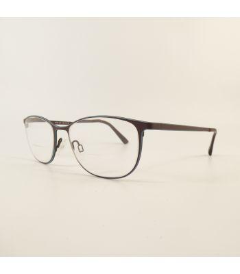 Wolf Eyewear 1024 Full Rim G2953