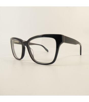 Karl Lagerfeld KL 42 Full Rim G3163