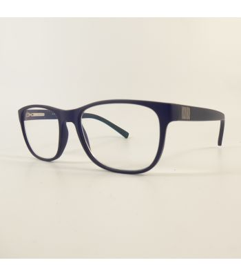 Armani Exchange AX 3034 Full Rim G3171
