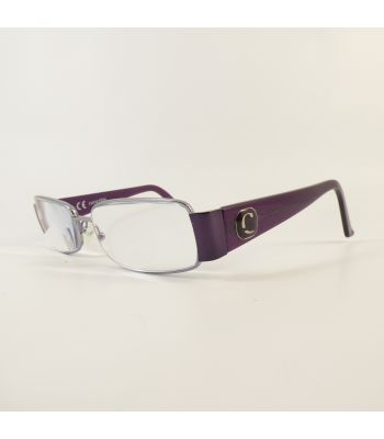 Other Caractere CT380 Full Rim G3524