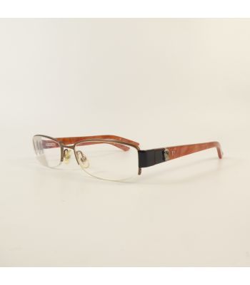 Christian Dior CD3720 Semi-Rimless G3605