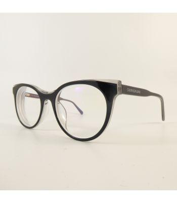 Calvin Klein CKJ19511 Full Rim G3888