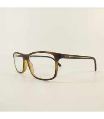 Ralph Lauren PH 2197 Full Rim G3929