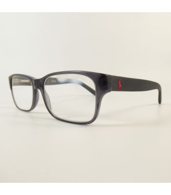 Ralph Lauren PH 2117 Full Rim G4122
