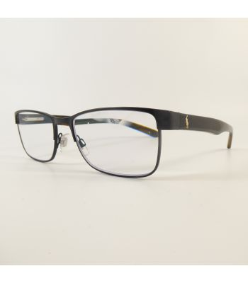 Ralph Lauren PH 1157 Full Rim G4147