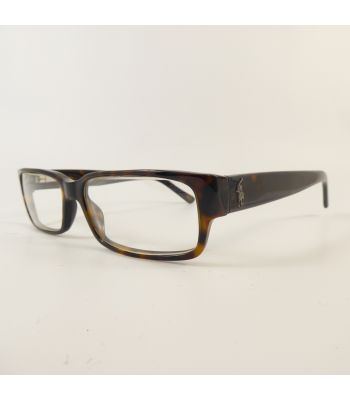 Ralph Lauren Polo 2039 Full Rim G4288