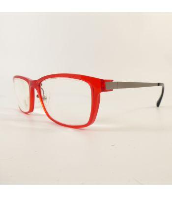 Wolf Eyewear 7002 Full Rim G5100
