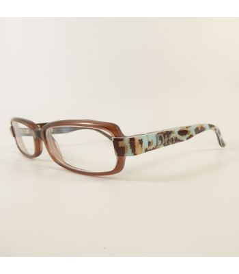 Christian Dior CD3158 Full Rim G5275