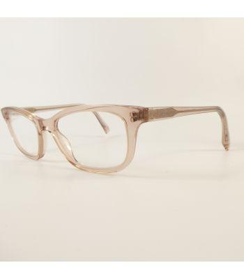 Warby Parker Upton 668 Full Rim G5628