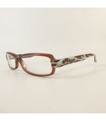 Christian Dior CD3158 Full Rim G5689