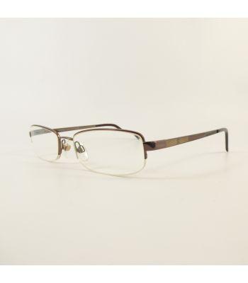 Chanel 2085 Semi-Rimless G5915