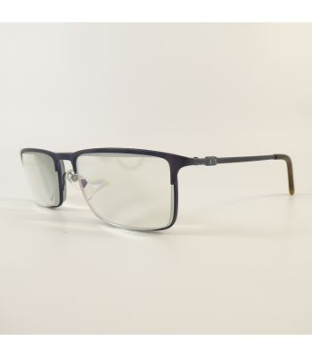 Armani Exchange AX 1035 Full Rim G6734