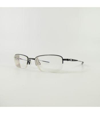 Oakley OX3133 Semi-Rimless G680