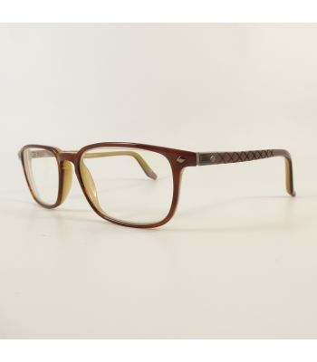 Lyle and Scott Harris 2 Full Rim G6944