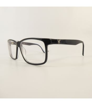 Lyle and Scott Daviot Full Rim G6959
