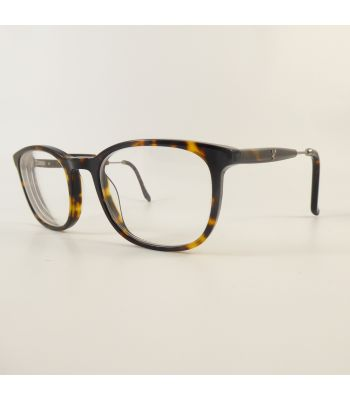Lyle and Scott Foyers 1 Full Rim G6965