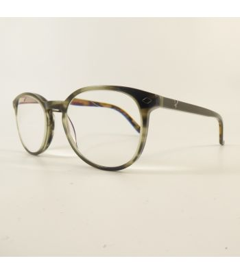 Lyle and Scott Busby 1 Full Rim G7054