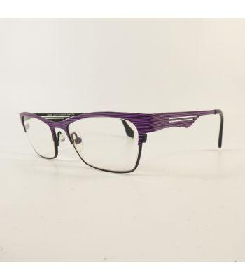 Dutz Eyewear DZ468 Full Rim G7086