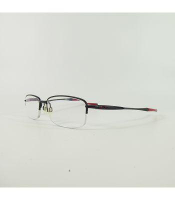 Oakley Clubface Semi-Rimless G712