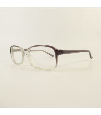 Continental Eyewear Matrix 431 Full Rim G7470