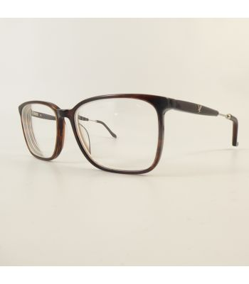 Lyle and Scott Foyers 2 Full Rim G7501
