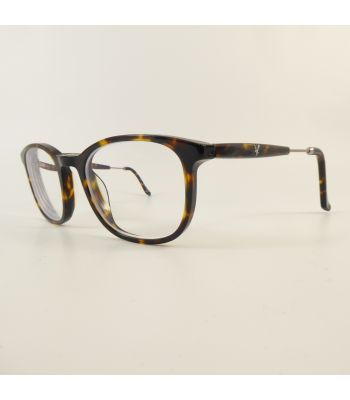 Lyle and Scott Foyers 1 Full Rim G7523