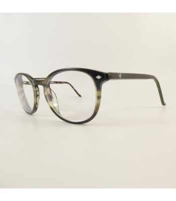 Lyle and Scott Busby 1 Full Rim G7603