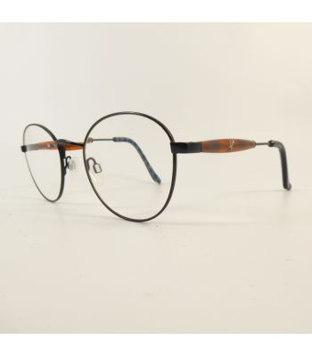 Lyle and Scott Alloa 11 Full Rim G7699