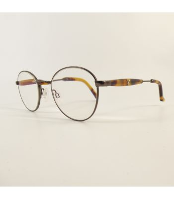 Lyle and Scott Alloa 11 Full Rim G7739