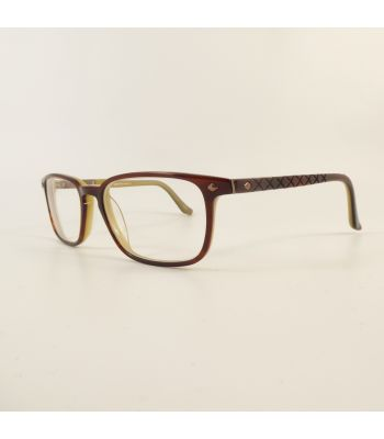 Lyle and Scott Harris 2 Full Rim G7786