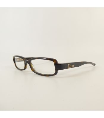 Christian Dior CD3158 Full Rim G7801