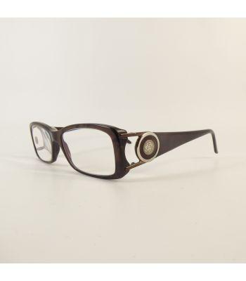 Versace 3098 Full Rim G7909