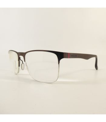 Carrera CA8830/V Semi-Rimless G7969