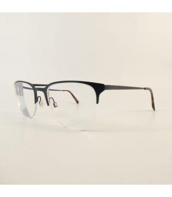 Warby Parker Wallis 2550 Semi-Rimless G8007