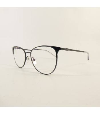 Armani Exchange AX 1034 Full Rim G8008