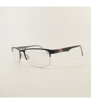 Quiksilver QS 48 Semi-Rimless G8056