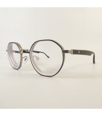 Lyle and Scott LS004 Full Rim G8471