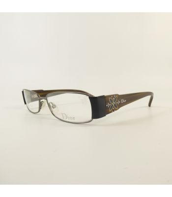 Christian Dior CD3733 Full Rim G8507