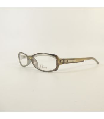 Christian Dior CD3064 Full Rim G8508