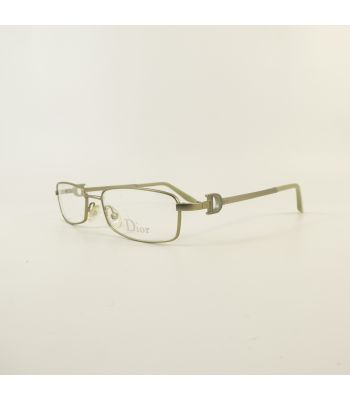 Christian Dior CD3678 Full Rim G8510