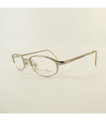 Christian Dior CD3588 Full Rim G8512