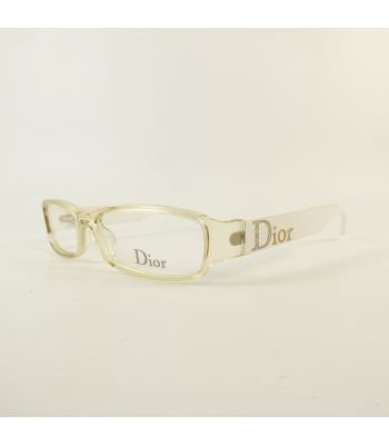 Christian Dior CD3126 KVJ130 Full Rim G8515